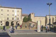 A Parma la sostenibilità scende in piazza