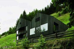 Pronti per il BigMat International Architecture Award