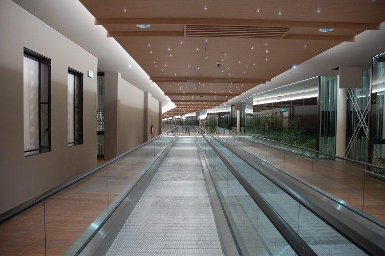 Aeroporto Venezia 12
