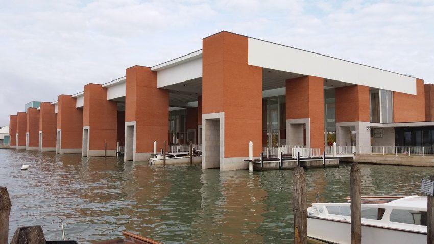 Aeroporto Venezia 8