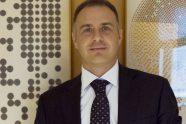 FederlegnoArredo, Orsini confermato nuovo presidente