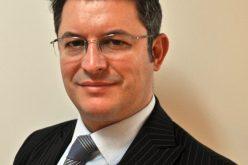 Anie, Quintani presidente del gruppo smart metering
