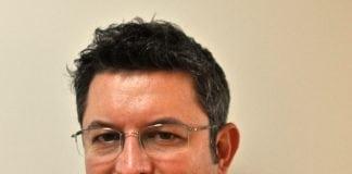 Vincenzo Quintani