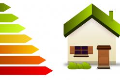 Detrazione Iva del 50% per le abitazioni in classe A e B