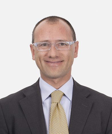 Roberto Paglierani