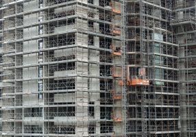 Scenari Immobiliari prevede una crescita del 4%