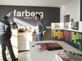 colorificio-farberg