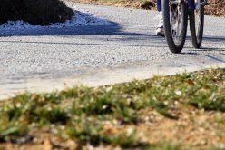Italcementi rinfresca i marciapiedi e progetta il verde