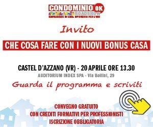 Roadshow Verona