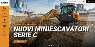 CASe-sito-web