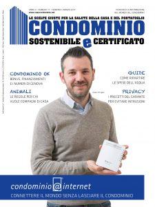 COVER CONDOMINIO S&C MARZO-page-001