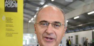 Francesco Bergomi