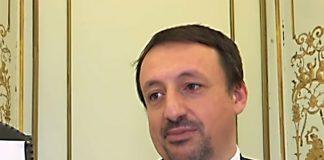 Sebastiano Cerullo