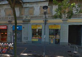Il primo cohousing in centro a Milano