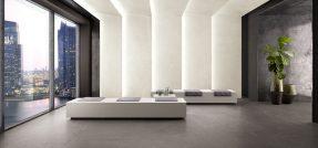 Salone del Mobile, Cotto d'Este presenta Imagine.Do.Kerlite