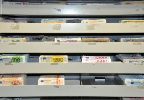 Iperammortamenti per le Pmi, ma certificati