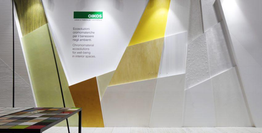 Oikos made-2017-0774