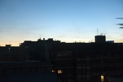 Milano 16esima al mondo per i costi di costruzione
