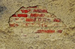 Ristrutturazione edilizia: nasce BioNaturCalce per murature degradate