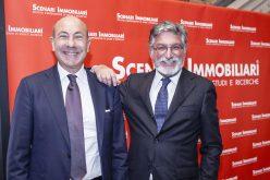Il mercato della ristrutturazione vale oltre 50 miliardi di euro