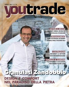 COVER YT 78 APRILE-page-001 (1)