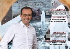 YouTrade aprile 2017