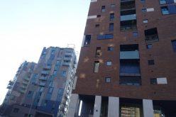 Un quarto degli italiani spende 119mila euro per comprare casa