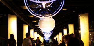 Space&Interiors-milano