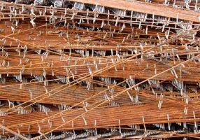 Conto alla rovescia per l'euroregolamento sui cavi