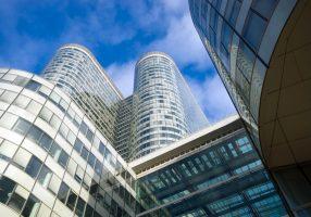 Il Green Building Council fa pressing per una euroriqualificazione