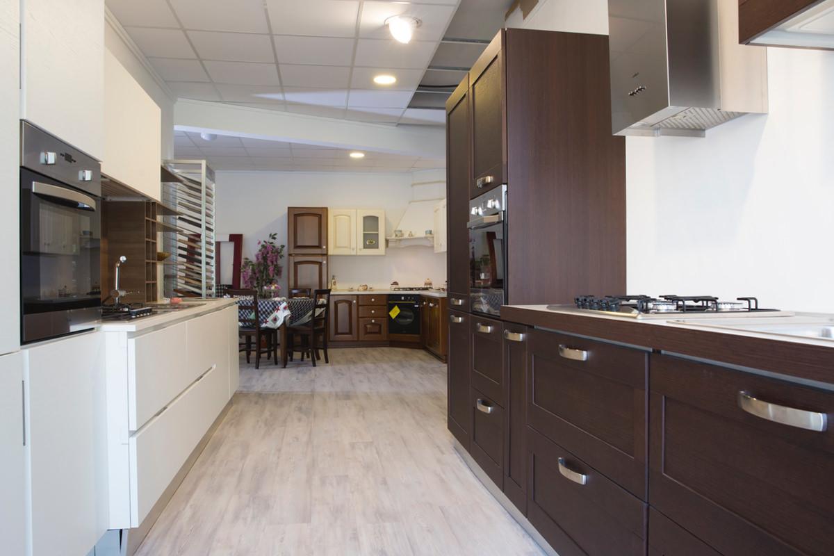 showroom-edilizia-pisano-15