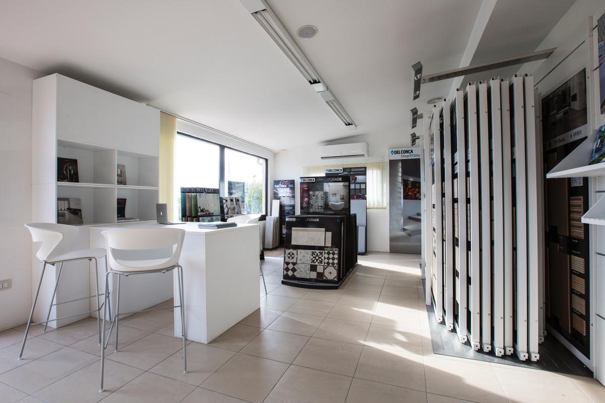 showroom-edilizia-pisano-7