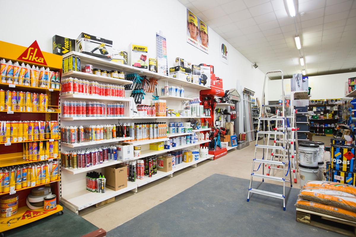 showroom-edilizia-pisano-8