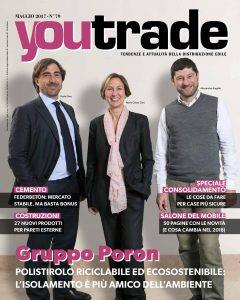 COVER YT MAGGIO WEB-page-001