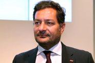 Il programma del neo presidente di Made Eventi, Massimo Buccilli