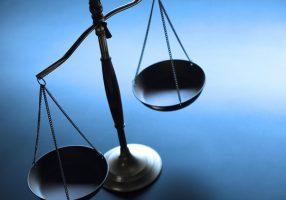 Mediazione obbligatoria per le liti di condominio