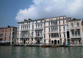 La Regione Veneto vota una norma sul consumo di suolo