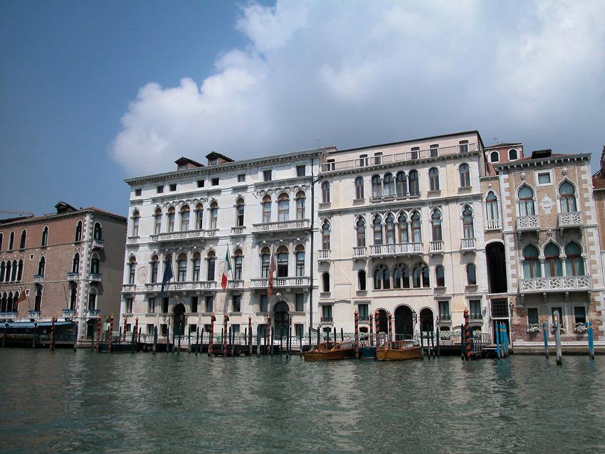 La Regione Veneto vota una norma sul consumo di suolo - YouTrade Web