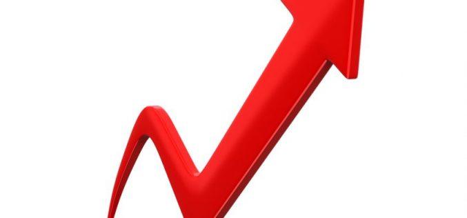 Pavimenti, crescita confermata: mercato a + 2% nel 2017
