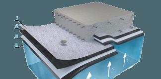 volteco-amphibia-membrana