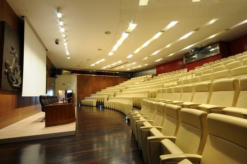 Fondazione Cariplo ospita il X Convegno YouTrade
