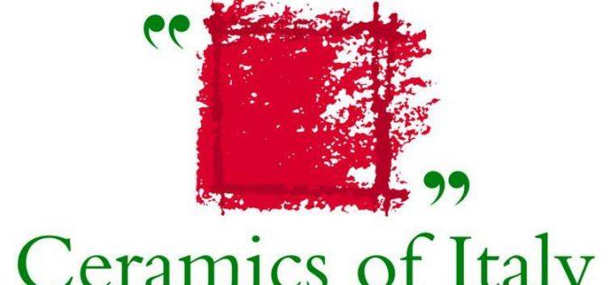 Made in Italy, La Ceramica e il Progetto: premiazione a Palermo il 4 luglio