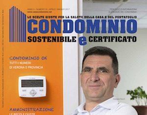 condominio-maggio-2017
