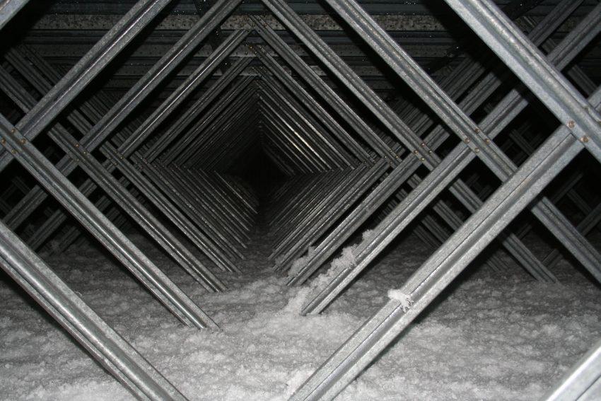 SUPAFIL Loft 045 di KNAUF INSULATION