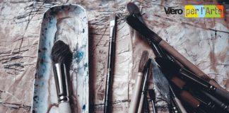 Viero-paints-arte