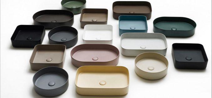 Mittel acquista l'80% di Ceramica Cielo e prepara il polo dell'arredobagno