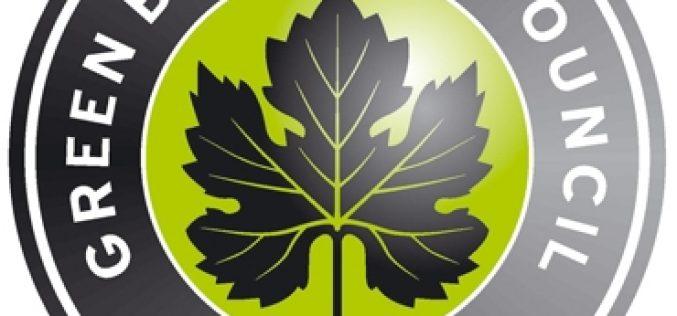 Il nuovo Rinascimento delle città secondo il Green Building Council