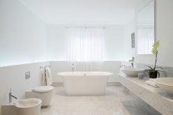 YouTrade Casa: 25 modi di dire bagno