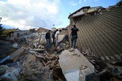 Da Bei, Cdp e Stato italiano 5 miliardi per la ricostruzione in Umbria