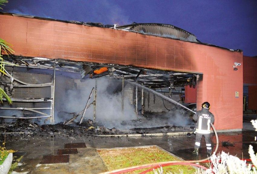 2_Tagliafuoco-incendio2